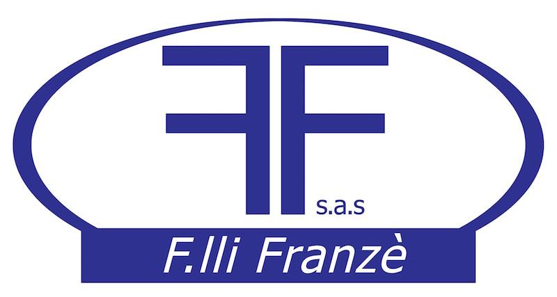 Fratelli Franzè Sas
